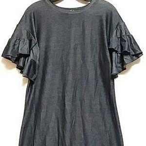 HeartSoul Dress